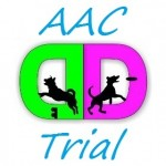 AAC Agility Trial