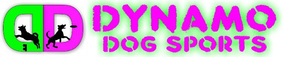 Dynamo Dogsports