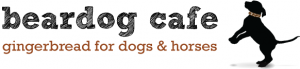 Beardog Cafe