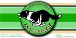 Cavorting K9's Retreat