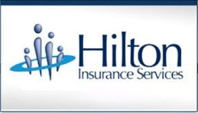 Hilton Insurance Services