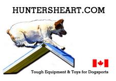 Hunters Heart