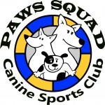 Paws Squad Canine Sports Club