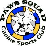 Paws Squad Canine Sports Club