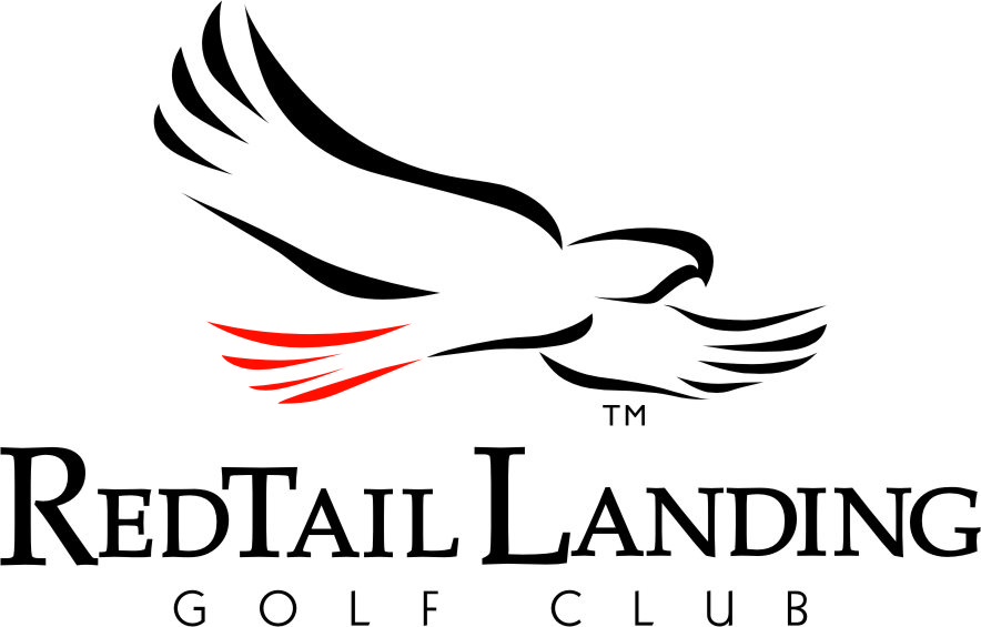 Red Tail Landing Golf Club