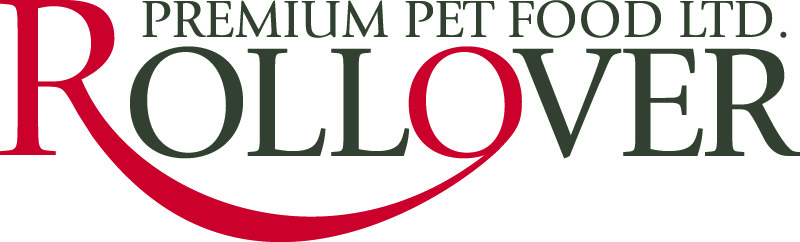 Rollover Premium Pet Food Ltd.