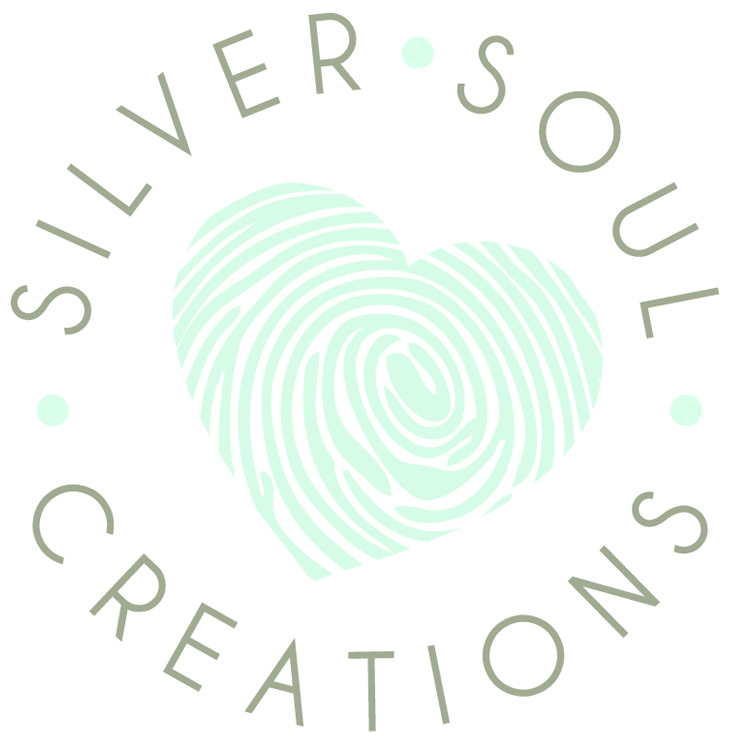 Silver Soul Creations