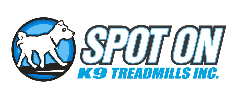 Spot On K9 Treadmills