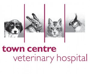 Town Centre Veterinary Hospital