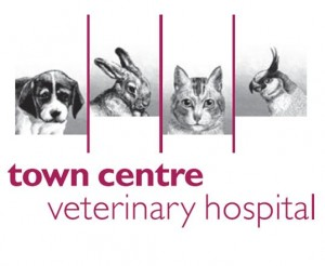 Town Centre Veterinary Hospital