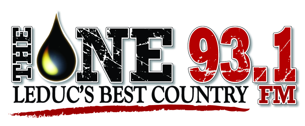 Leduc's Best Country