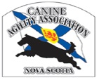 Canine Agility Association of Nova Scotia (CAANS)