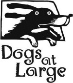 Dogs At Large (DAL)