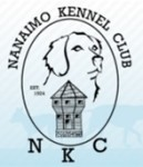 Nanaimo Kennel Club