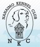 Nanaimo Kennel Club