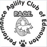 Performance Agility Club of Edmonton (PACE)