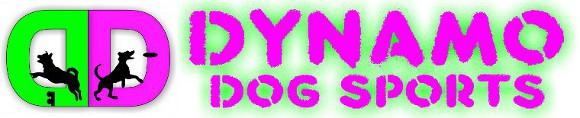 Dynamo Dogsports